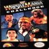 Juego online WWF WrestleMania Challenge
