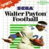 Juego online Walter Payton Football (SMS)