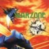 Juego online War Zone (Atari ST)