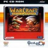 Juego online WarCraft - Orcs & Humans (PC)