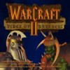 Juego online WarCraft II: Tides of Darkness (PC)