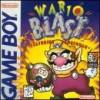 Juego online Wario Blast (GB)