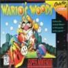Juego online Wario's Woods (Snes)