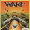 Juego online Warp (Atari ST)