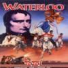 Juego online Waterloo (Atari ST)