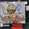 Juego online WeaponLord (Snes)