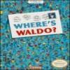 Juego online Where's Waldo