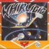 Juego online Whirligig (Atari ST)