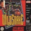 Juego online WildSnake (Snes)