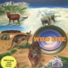Juego online Wildlife (Atari ST)