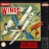 Juego online Wings 2: Aces High (Snes)