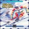 Juego online Winter Challenge (Genesis)