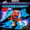 Juego online Winter Games (Atari ST)