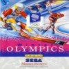 Juego online Winter Olympics (SMS)