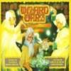 Juego online Wizard Warz (Atari ST)