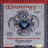 Juego online Wizardry Knight of Diamonds -- The Second Scenario