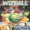 Juego online Wizball (Atari ST)