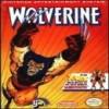 Juego online Wolverine