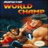 Juego online World Champ