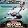 Juego online World Championship Soccer (Genesis)