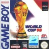 Juego online World Cup 98 (GB)