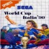 Juego online World Cup Italia '90 (SMS)
