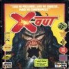 Juego online X-Out (Atari ST)