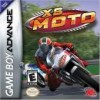 Juego online XS Moto (GBA)