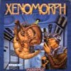 Juego online Xenomorph (Atari ST)