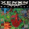 Juego online Xenon 2: Megablast (PC)
