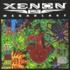 Juego online Xenon 2 (Atari ST)