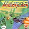 Juego online Xenon (Atari ST)