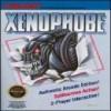 Juego online Xenophobe
