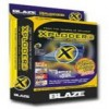 Juego online Xploder Advance (GBA)