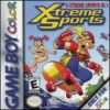 Juego online Xtreme Sports (GB COLOR)
