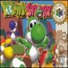 Juego online Yoshi's Story (N64)