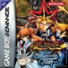 Juego online Yu-Gi-Oh World Championship Tournament 2004 (GBA)