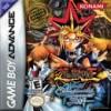 Juego online Yu-Gi-Oh World Championship Tournament 2004 (GBA)
