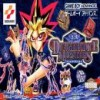 Juego online Yugioh DungeonDice Monsters (GBA)