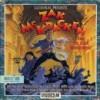 Juego online Zak McKracken and the Alien Mindbenders (Atari ST)