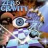 Juego online Zero Gravity (Atari ST)