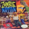 Juego online Zombie Nation