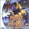Juego online Zombie Revenge (DC)