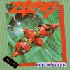 Juego online Zynaps (Atari ST)
