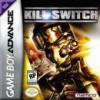 Juego online kill switch (GBA)