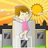 Juego online Frenzy Hotel 2