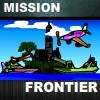Juego online Mission Frontier