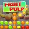 Juego online Fruit Pulp