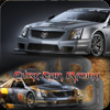 Juego online Fury Car Racing