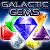 Juego online Galactic Gems